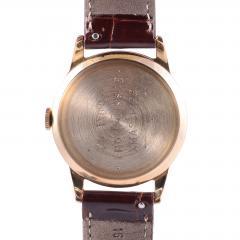 Rolex Watch Co Rare Rolex Tudor Model Wrist Watch - 1960534
