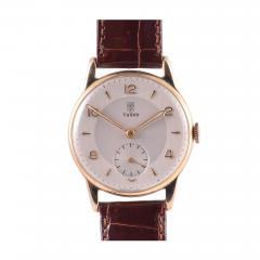 Rolex Watch Co Rare Rolex Tudor Model Wrist Watch - 1960554