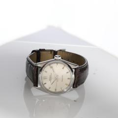 Rolex Watch Co Rolex SpeedKing 6430 Womens Watch in Stainless Steel - 1839388