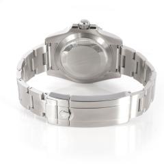 Rolex Watch Co Rolex Submariner 114060 Mens Watch in Stainless Steel - 1677766
