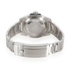 Rolex Watch Co Rolex Submariner 116610LN Mens Watch in Stainless Steel - 1839287