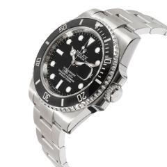 Rolex Watch Co Rolex Submariner 116610LN Mens Watch in Stainless Steel - 1839288