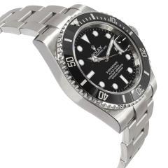 Rolex Watch Co Rolex Submariner 116610LN Mens Watch in Stainless Steel - 1839289