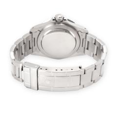 Rolex Watch Co Rolex Submariner 5513 Mens Watch in Stainless Steel - 1839227