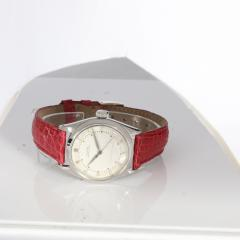 Rolex Watch Co Vintage Rolex Oyster Royal 6444 Unisex Watch in Stainless Steel - 1839396