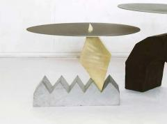 Rooms Modular Sculptural Coffee Table N I Rooms - 1570112
