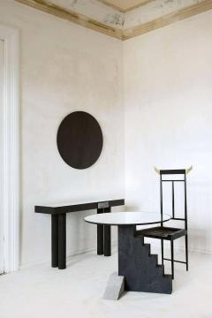 Rooms Round Staircase Table Rooms - 1569937