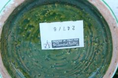 Rosenthal Netter 1960s Rosenthal Netter Italian Candlesticks - 1234218
