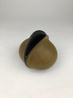 Rosenthal Uta Feyl Rosenthal Studio Line Venus Pottery Vase - 1363132