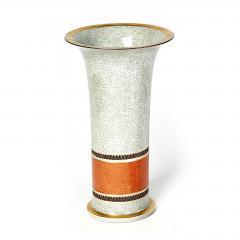 Royal Copenhagen Royal Copenhagen Vase Denmark 1950s - 1002222