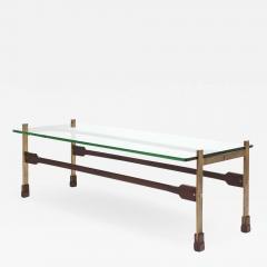 Santambrogio De Berti Coffee table - 1023906