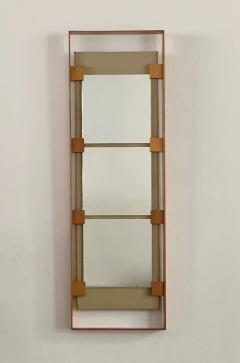 Santambrogio De Berti Mirror - 1238394