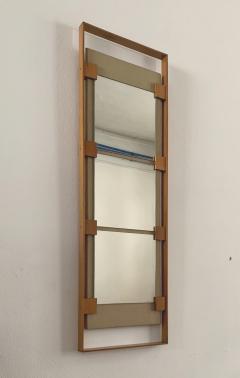 Santambrogio De Berti Mirror - 1238395