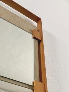 Santambrogio De Berti Mirror - 1238398