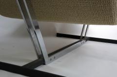 Saporiti Saporiti Chaise - 957259