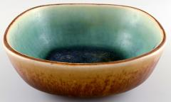 Saxbo Eva Staehr Nielsen for Saxbo ceramic bowl in modern design - 1303819