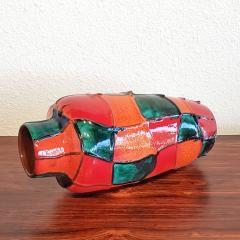 Scheurich Keramik SCHEURICH KERAMIK HARLEKIN VASE No 517 30 - 2046895
