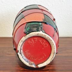 Scheurich Keramik SCHEURICH KERAMIK HARLEKIN VASE No 517 30 - 2046896