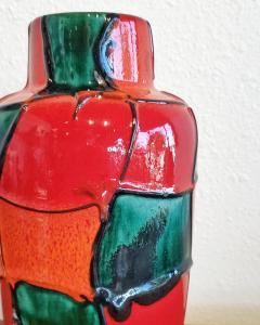 Scheurich Keramik SCHEURICH KERAMIK HARLEKIN VASE No 517 30 - 2046899