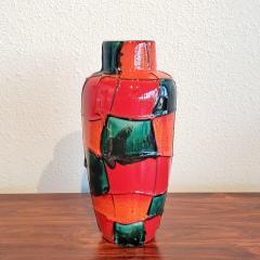 Scheurich Keramik SCHEURICH KERAMIK HARLEKIN VASE No 517 30 - 2046903