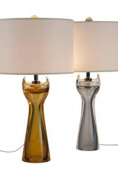 Seguso The Nico Table Lamp - 255007