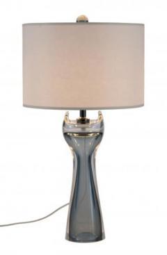 Seguso The Nico Table Lamp - 255008