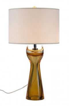 Seguso The Nico Table Lamp - 255009