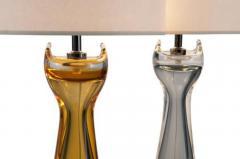 Seguso The Nico Table Lamp - 255010