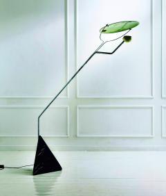 Skipper Rare Riflessione Floor Lamp - 2103598