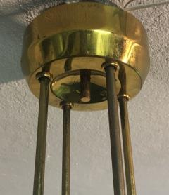 Stilnovo 1950s Stilnovo Large Ceiling Light - 301515
