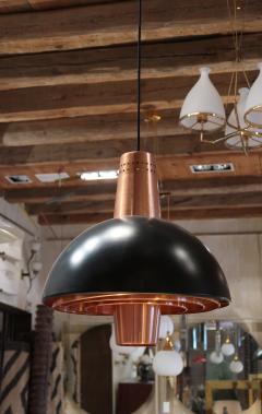 Stilnovo A ceiling lamp by Stilnovo Italy 50 - 763795