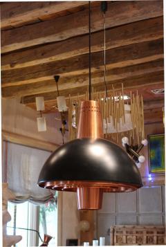 Stilnovo A ceiling lamp by Stilnovo Italy 50 - 763796
