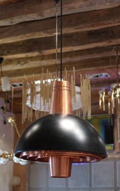 Stilnovo A ceiling lamp by Stilnovo Italy 50 - 763797