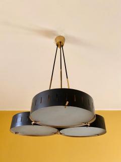 Stilnovo Ceiling Light - 1281517