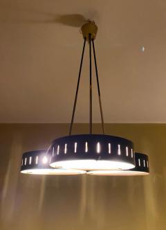 Stilnovo Ceiling Light - 1281518