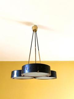 Stilnovo Ceiling Light - 1281519