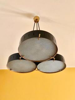 Stilnovo Ceiling Light - 1281523