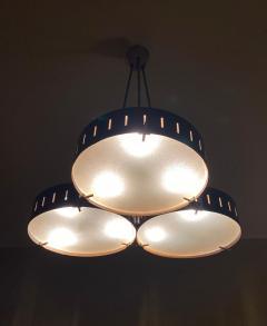 Stilnovo Ceiling Light - 1281524