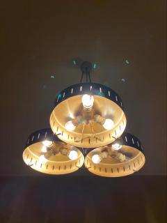 Stilnovo Ceiling Light - 1281525
