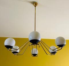 Stilnovo Ceiling Light - 1395383