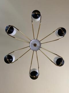 Stilnovo Ceiling Light - 1395385