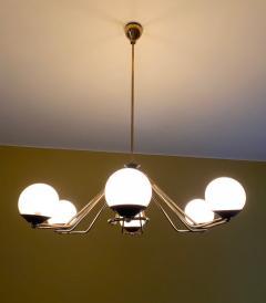 Stilnovo Ceiling Light - 1395388