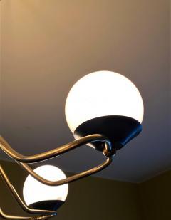 Stilnovo Ceiling Light - 1395389