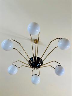 Stilnovo Ceiling Light - 1395391