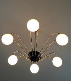Stilnovo Ceiling Light - 1395392