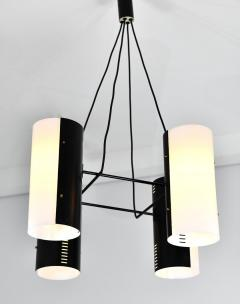 Stilnovo Cool chandelier - 1531700