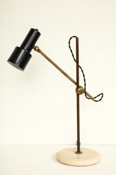 Stilnovo DIRECTIONAL LAMP BY STILNOVO - 1700196
