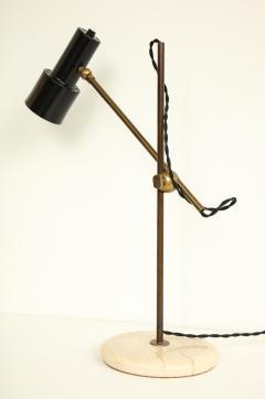 Stilnovo DIRECTIONAL LAMP BY STILNOVO - 1700197