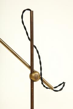 Stilnovo DIRECTIONAL LAMP BY STILNOVO - 1700198