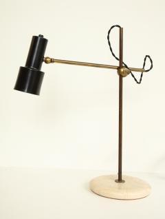 Stilnovo DIRECTIONAL LAMP BY STILNOVO - 1700199